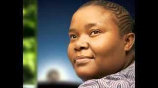 getlinkyoutube.com-Hlengiwe Mhlaba Mabala onke Nkosi yami, Ngihlanze emoyeni wami