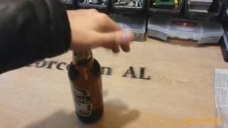 getlinkyoutube.com-Как открыть бутылку необычным способом