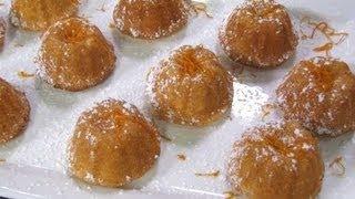 getlinkyoutube.com-الكيك اليومي بالبرتقال - مطبخ منال العالم