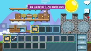 Growtopia How To Make An Account