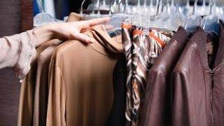 getlinkyoutube.com-كيف أختار ملابسي