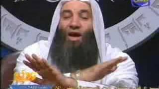 getlinkyoutube.com-آخر رجل يمر على الصراط  و يدخل الجنة للشيخ محمد حسان