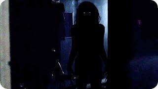 getlinkyoutube.com-LIGHTS OUT Film Clips & Trailer (2016) Horror Movie