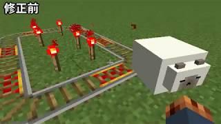 getlinkyoutube.com-(終)【Minecraft】デブネコを育てるMOD作る! ver 1.0