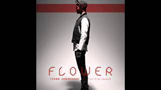 getlinkyoutube.com-용준형 (Yong Junhyung) - FLOWER [FULL ALBUM]