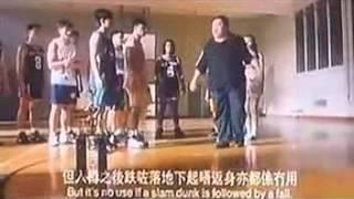 getlinkyoutube.com-1994 《男儿当入樽》  电影 郑伊健吴大维古天乐郑则仕 国语