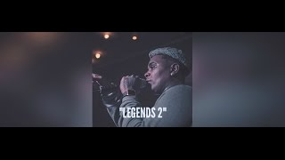 "getlinkyoutube.com-Future x Young Thug x Kevin Gates Type Beat - ""Legends Pt 2"" 