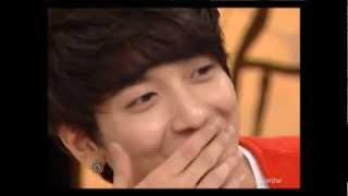 getlinkyoutube.com-Jung Yong Hwa - Dooley
