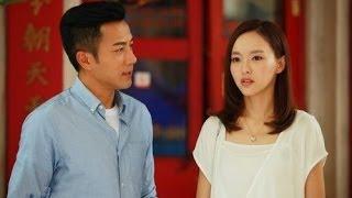 getlinkyoutube.com-电视剧《风云天地》预告片高清版