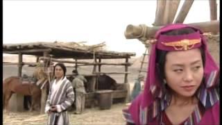 getlinkyoutube.com-Char Li Hang Ib Txwm Tshaj Lij 3.2/4