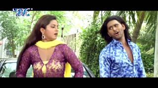 getlinkyoutube.com-राजा प्यार कर लs हमरा से - Pyar Kar La Hamara Se - Raja Ji I Love You - Bhojpuri Hot Songs 2015
