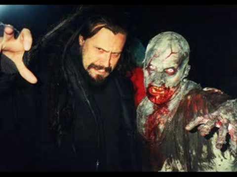 Rob Zombie - California