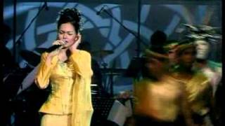 getlinkyoutube.com-Juara Lagu 1999 - Hati Kama.MPG