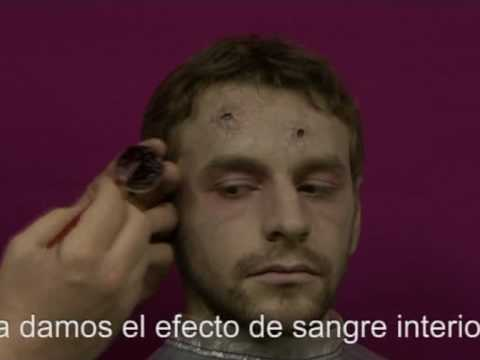 gangbang zombie