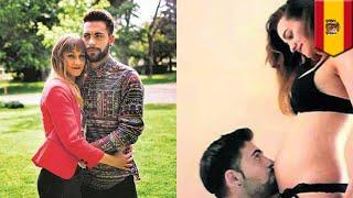 Pernikahan Aneh: Kakak Adik Di Spanyol Jatuh Cinta, Dan...   TomoNews