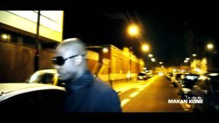Brakage (feat mouss) - Les risques du biz