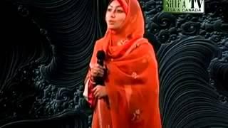 getlinkyoutube.com-ইসলামিক গজল