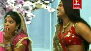 Sunil Deewana Bhojpuri3.DAT