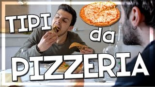 getlinkyoutube.com-TIPI da PIZZERIA