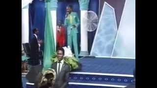 getlinkyoutube.com-#Apostle Johnson Suleman #When Things Are Against You #1of3