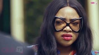 Tonight Latest Yoruba Movie 2018 Drama Starring Lateef Adedimeji | Tayo Sobola width=