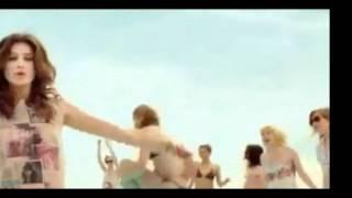: Emma Leprince - I prefere your Clone (version modifiée)