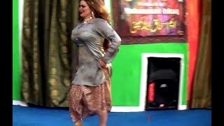 Saima khan latest mujra october 2017,#saima khan mujra dance