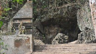 getlinkyoutube.com-Goa2  Angker Alas Purwo terangker sePulau Jawa ,Guna mencari wangsit 2015