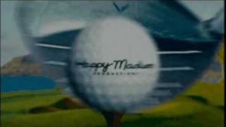 """getlinkyoutube.com-Grown Ups - Columbia Pictures, Happy Madison Productions logo """"variant"""" (2009)"""