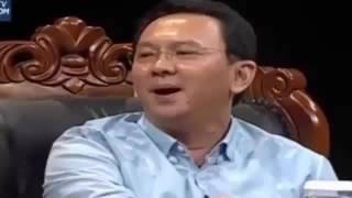 getlinkyoutube.com-Mongol Stand Up Comedy   'Bikin Undang undang Untuk Orang Jelek