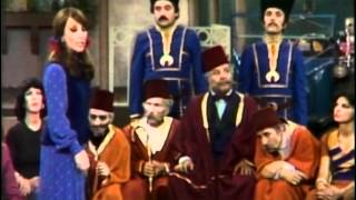 getlinkyoutube.com-Mais el Reem Fairuz مسرحية ميس الريم فيروز