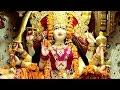 Navratri Songs - Tere Bajo Hoya Jeena - Punjabi Bhajans - Mata Ki Bhetein