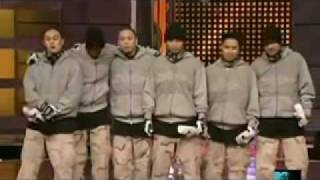 getlinkyoutube.com-Jabbawockeez Lean wit it rock wi it cleanmix