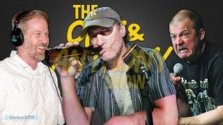getlinkyoutube.com-Opie & Anthony: Creepy NAMBLA Documentary (10/21/13)