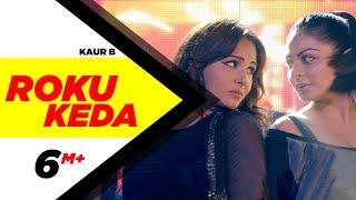 getlinkyoutube.com-Roku Keda   Sardaarji   Diljit Dosanjh   Neeru Bajwa   Mandy Takhar   Releasing 26th June