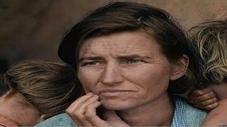 getlinkyoutube.com-La mujer que mato a sus hijos para culpar a su esposo