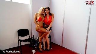 getlinkyoutube.com-After Party With PORNSTARS en EXPO SEXO Y EROTISMO