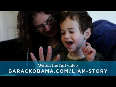 The Affordable Care Act: Helping Families Put Money Back in Their Pockets