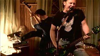 getlinkyoutube.com-Metallica - Whiskey In The Jar [Official Music Video]