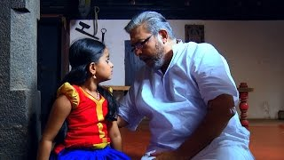 getlinkyoutube.com-Ottachilambu I Episode 90 - 24 February 2017 I Mazhavil Manorama