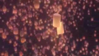 getlinkyoutube.com-I See The Light (Norwegian) S & T