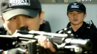 getlinkyoutube.com-경/찰/특/공/대-10회(2000)