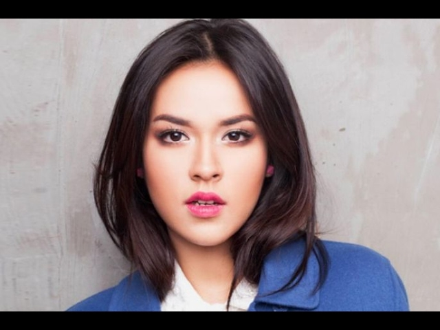 NYAWA DAN HARAPAN - RAISA karaoke download ( tanpa vokal ) cover