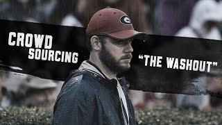 getlinkyoutube.com-Crowd Sourcing: Alabama vs Georgia 2015