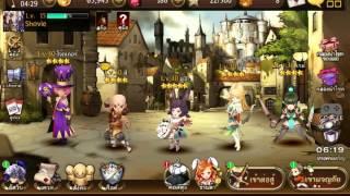 getlinkyoutube.com-Seven Knights : สิ่งที่ควรทำและไม่ควรทำสำหรับผู้เล่นใหม่