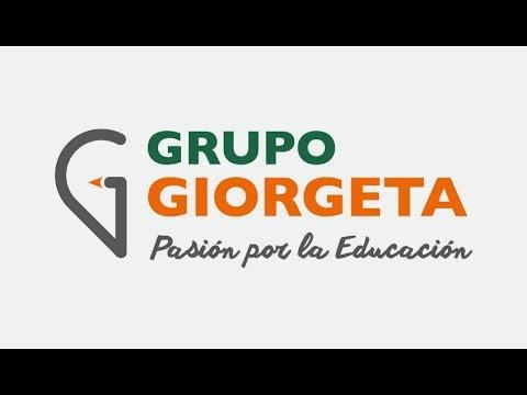 Grupo Giorgeta - ¿Quienes somos?