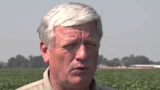 getlinkyoutube.com-Career Opportunities in Agricultural Science