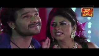 Betab Bhojpuri Movie Khesari Lal,Akshara Singh