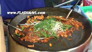 getlinkyoutube.com-Best Pad Thai in Thailand