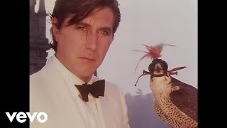 getlinkyoutube.com-Roxy Music - Avalon